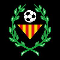 U.E. Sant Julia logo