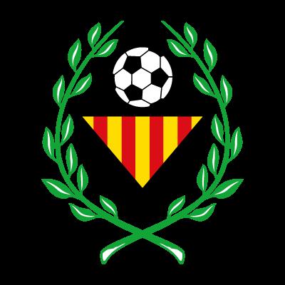 U.E. Sant Julia logo vector logo
