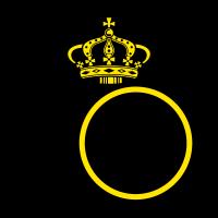 Union Royale Namur logo