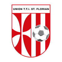 Union TTI St. Florian vector logo