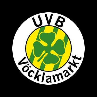 Union Vocklamarkt logo vector logo
