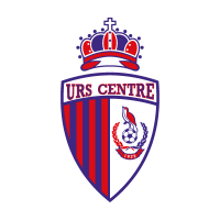 URS du Centre logo