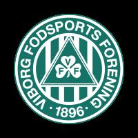 Viborg FF logo