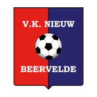 VK Nieuw Beervelde logo