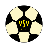 VSV Gent vector logo
