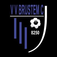 VV Brustem Centrum (8250) logo
