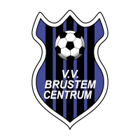 VV Brustem Centrum vector logo