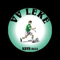 VV Leke logo