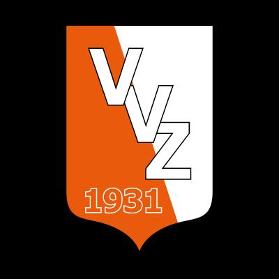 VV Zomergem logo vector logo