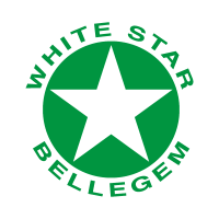 White Star Bellegem logo