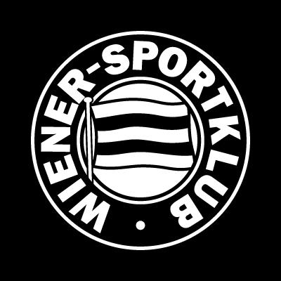 Wiener Sportklub logo vector logo