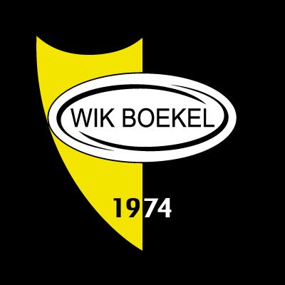 Willen is Kunnen Boekel logo vector logo