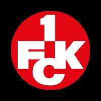 1. FC Kaiserslautern (2012) vector logo