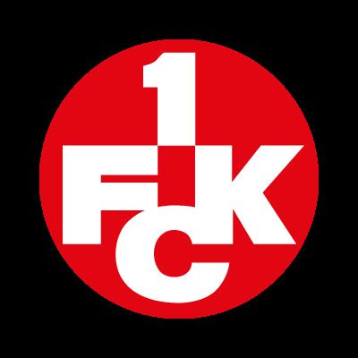 1. FC Kaiserslautern (2012) logo vector logo