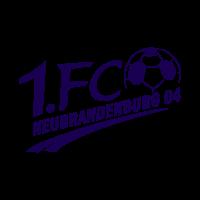 1. FC Neubrandenburg 04 logo