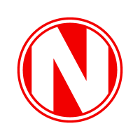 1. FC Normannia Gmund vector logo