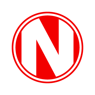 1. FC Normannia Gmund logo vector logo
