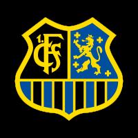 1. FC Saarbrucken vector logo