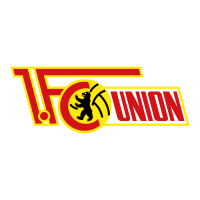 1. FC Union Berlin logo vector logo