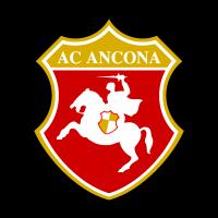 AC Ancona logo