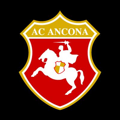 AC Ancona logo vector logo
