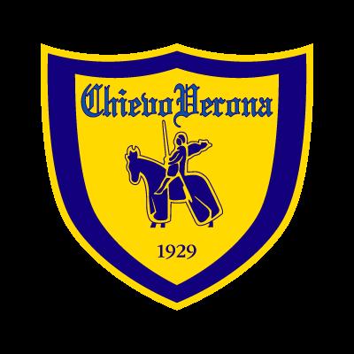 AC Chievo Verona logo vector logo