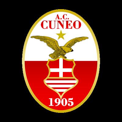 AC Cuneo 1905 logo vector logo