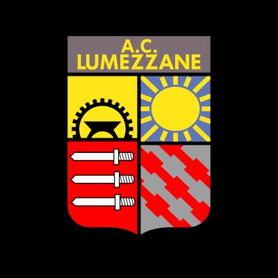 AC Lumezzane logo vector logo