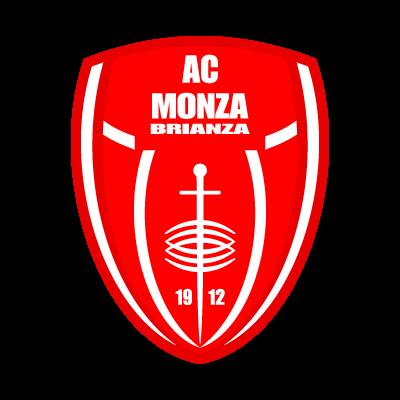 AC Monza Brianza 1912 logo vector logo