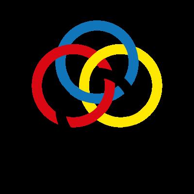 AC Oulu logo vector logo
