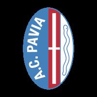 AC Pavia logo