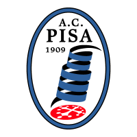 AC Pisa 1909 logo