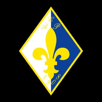 AC Prato logo vector logo