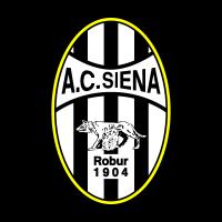 AC Siena (1904) logo