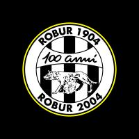 AC Siena (2004) logo
