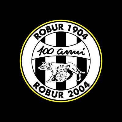 AC Siena (2004) logo vector logo