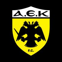 AEK FC logo