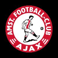 Amsterdamsche FC Ajax (1900) logo