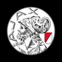 Amsterdamsche FC Ajax (2007) logo