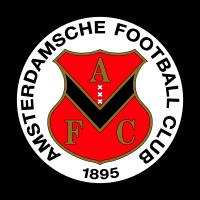 Amsterdamsche FC logo