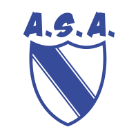 AS Aulnoye-Aymeries logo