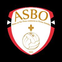 AS Beauvais Oise (1945) logo