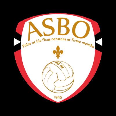 AS Beauvais Oise (1945) logo vector logo