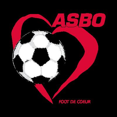 AS Beauvais Oise logo vector logo