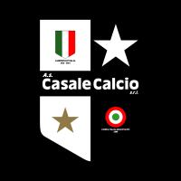 AS Casale Calcio logo