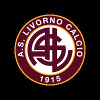 AS Livorno Calcio logo