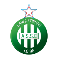 AS Saint-Etienne (1919) logo
