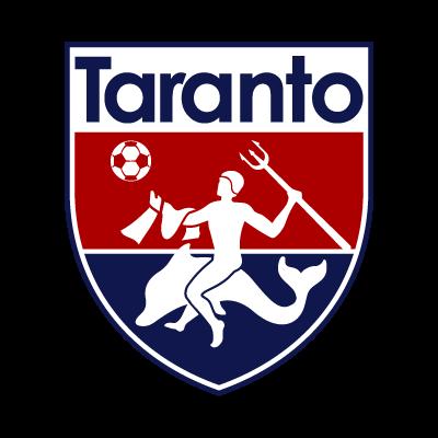 AS Taranto Calcio logo vector logo