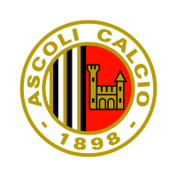 Ascoli Calcio 1898 logo