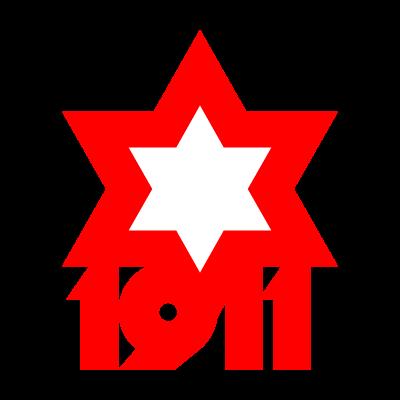 ASD Giorgione Calcio 2000 logo vector logo